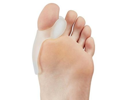 Bunion Toe Seperators