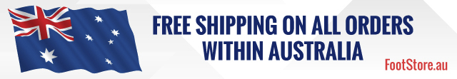 footstore free shipping