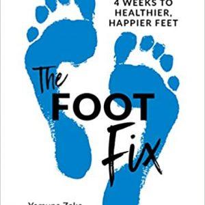 foot fix